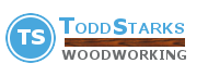 Todd Starks Woodworking