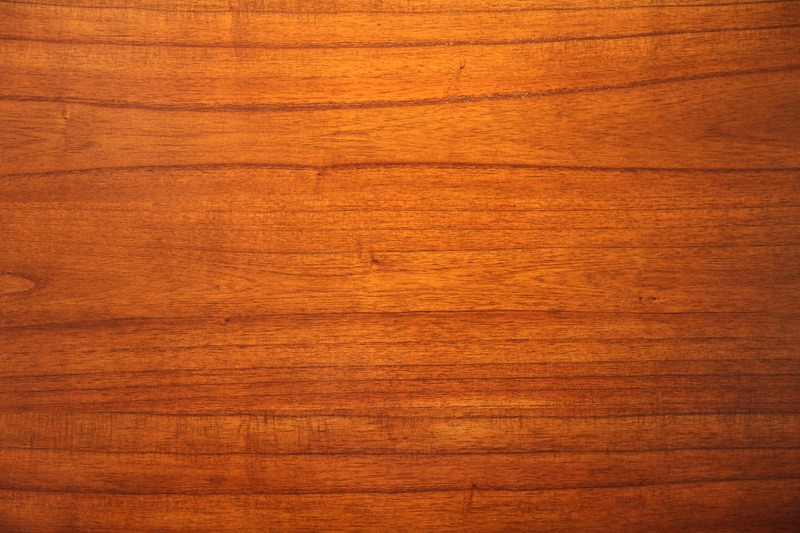 red-wood-texture-grain-natural-wooden-paneling-surface-photo